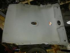 Обшивка потолка. Chevrolet Lacetti Chevrolet Aveo Chevrolet S10 Daewoo Gentra Daewoo Lacetti
