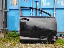 Дверь передняя правая Lexus NX 200t/300 14- 67111-78010