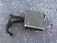 Радиатор система отопления и кондиционирования для Opel Meriva