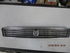 Решетка Toyota Mark II 90