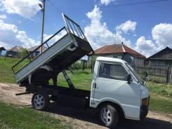 Mazda Bongo. Продать грузовик мазда бонго, 2 000куб. см., 1 000кг., 4x2