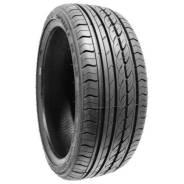 Joyroad Sport RX6, 215/55 R17 98W