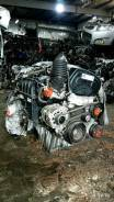 Двигатель F18D4 A18XER 1.8L Opel GM Шевроле Круз Контракт