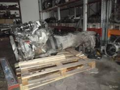 Контрактный двигатель YD25ddti YD25 Navara Pathfinder 05-15