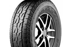 Bridgestone Dueler A/T 001, T 215/65 R16 L