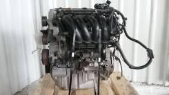 Двигатель Honda Accord 8 2.4i 200-201 л/с K24Z3