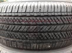 Bridgestone Ecopia EP422, 205/55/R16