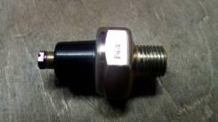 Датчик давления масла аварийный AA92A09004