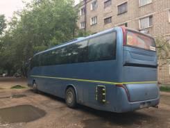 Shuchi. Продаётся автобус YTK 6126, 49 мест