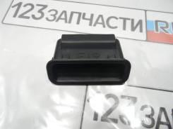 Ручка двери багажника Nissan Juke YF15