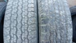 Bridgestone Dueler H/T 689, 225/80 R15