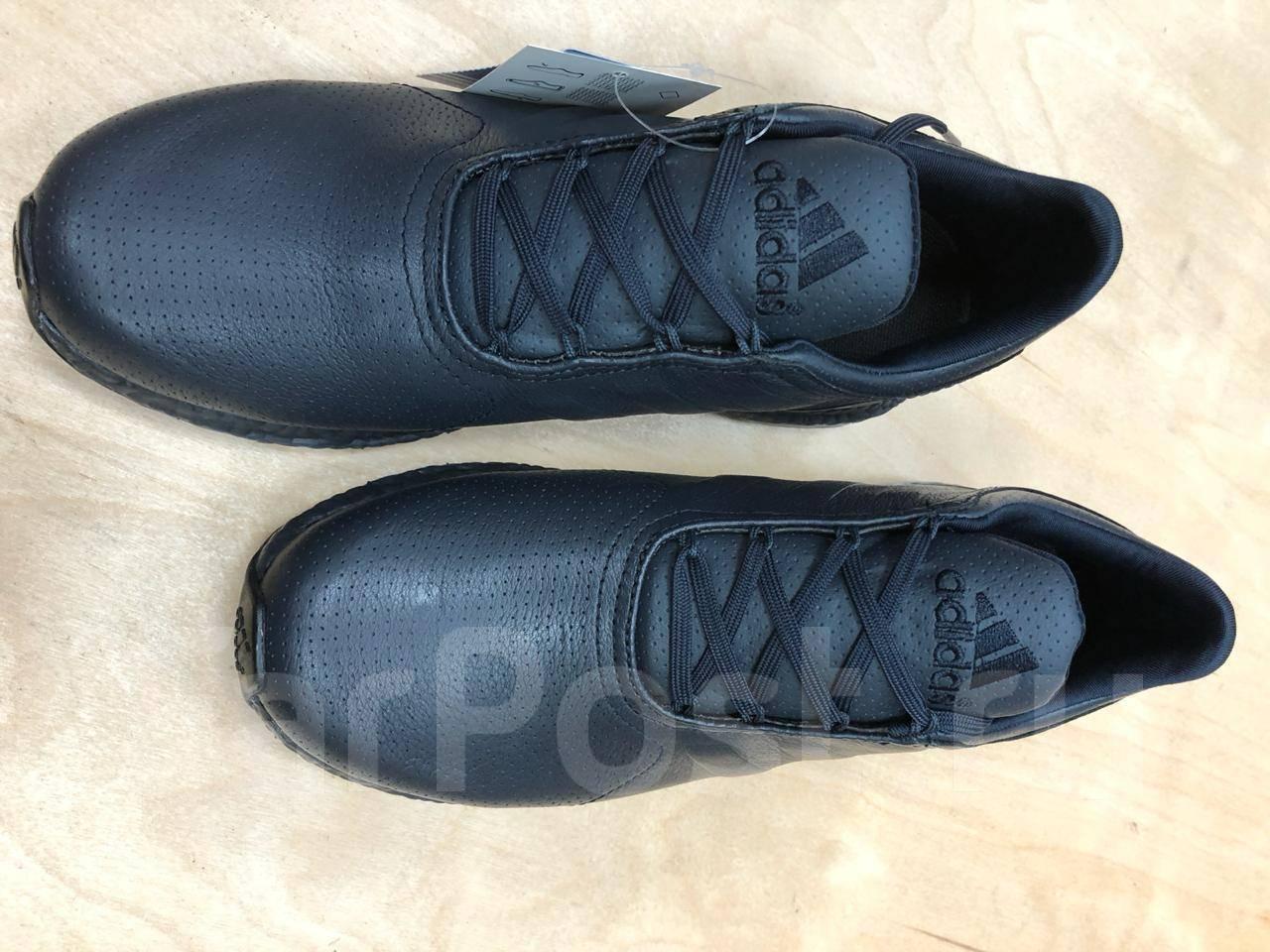 50804737 Мужская обувь - купить. Цены, фото!