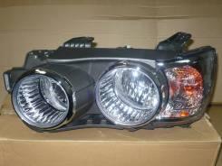 Фара (новая) для Chevrolet AVEO (T300) 11-15г