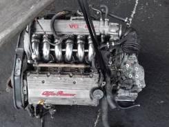 Двигатель в сборе. Alfa Romeo 156, 932A, 932A11, 932A3, 932A4, 932AXA, 932AXB, 932B11, 932B2B, 932B3, 932BXA, 932BXB, 932BXC Alfa Romeo 166 Fiat Stilo...