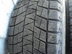 Bridgestone Blizzak DM-V1, 215/65R16