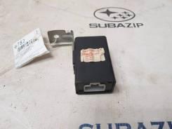 Блок управления центральным замком Subaru Legacy
