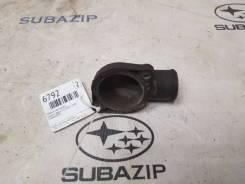 Крышка термостата Subaru Legacy