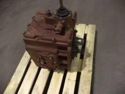 Коробка переключения передач. МТЗ 82.1 МТЗ 82