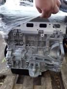 Двигатель G4KE Hyundai ix35 2.4B новый наличие