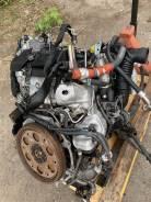 Двигатель 1KD-FTV Toyota Fortuner 3.0D наличие