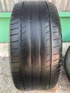 Michelin Primacy HP, 245/45 R17