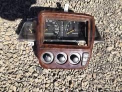 Корпус отопителя. Honda CR-V, RD1