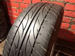 Dunlop SP Sport LM703, 215/60 R16