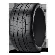 Pirelli P Zero PZ4 Sports Car, 245/45 R18 100Y