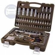 Набор инструмента Ombra 1/4, 1/2DR, 94 предмета OMT94S12