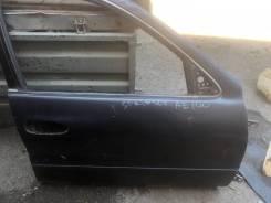 Дверь передняя правая Toyota Sprinter Ae100
