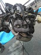 Двигатель SUBARU FORESTER, SG5, EJ205, ZH0096, 074-0046159