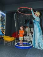 Шоу мыльных пузырей, Детские праздники, Аниматоры, Шоу программы