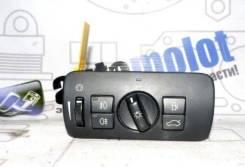 Переключатель света фар Volvo S80 II XC90 XC70 [30739402] 30739402