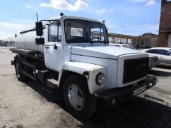 Дизель-ТС. Продается а/м 4616-01 (ГАЗ3309 дизель), 4 750куб. см., 4 000кг., 4x2