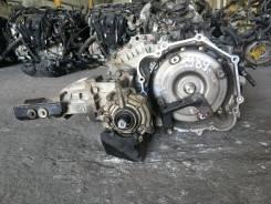 АКПП. Mitsubishi: Lancer Cedia, Colt Plus, Lancer, Dion, Colt Двигатели: 4G15, 4G93, 4G19, 4G18, 4G94
