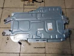 Высоковольтная батарея. Honda Vezel, RU3