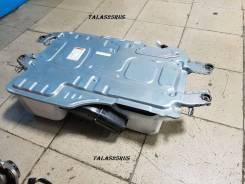 Высоковольтная батарея. Honda Fit, GP5