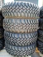 Cordiant Off Road, 205/70R15