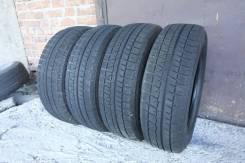 Bridgestone Blizzak Revo GZ, 195/65 R15