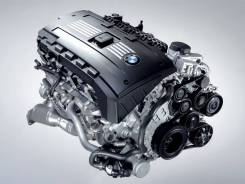 Двигатель в сборе. BMW 1-Series, E81, E82, E87, E88 BMW 5-Series, E34, E39, E60, E61 BMW 3-Series, E36, E46, E90, E91, E92, E93, E46/4, E36/4, E36/3...