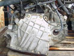 АКПП. Toyota Vista, ZZV50 Toyota Vista Ardeo, ZZV50, ZZV50G Toyota Opa, ZCT10 Двигатель 1ZZFE