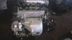 Двигатель в сборе. Toyota: Celica, Nadia, Carina, Corona, Caldina, Ipsum, Corona Exiv Двигатели: 3SFE, 3SGE, 3SGTE, 1AZFSE, 3SFSE, 3SGEL, 3SGELC, 3SGE...