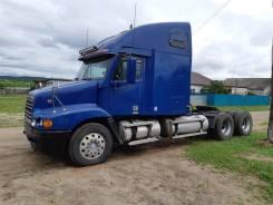 Freightliner Century. Продам , 11 000куб. см., 24 500кг., 6x4