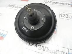 Вакуумный усилитель тормозов Nissan Juke YF15