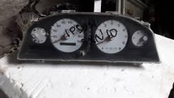 Спидометр. Toyota Ipsum, SXM10, SXM10G