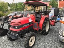 Mitsubishi. Продам трактор MT311 с ПСМ, 31,00л.с.