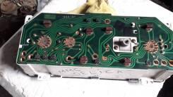 Датчик скорости мкпп. Mitsubishi Delica, P25W, P35W