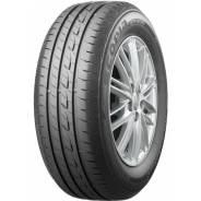 Bridgestone Ecopia EP200, 225/45 R17 91V