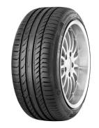 Continental ContiSportContact 5, T 225/45 R18 91V