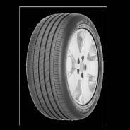 Goodyear EfficientGrip Performance, 225/50 R17 98V